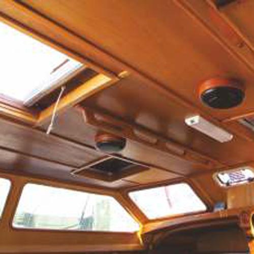 Marine Grade Plywood