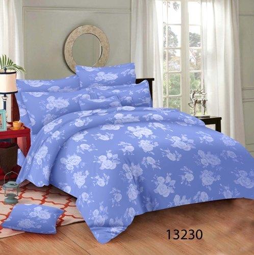 Fancy  Cotton bedsheets