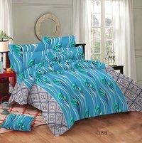 comfortable bedsheets