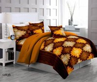 Delight  Bedsheets