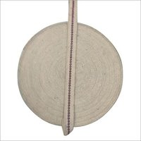 Cotton Bag Handle Niwar