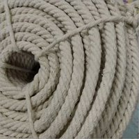 30mm Cotton Rope