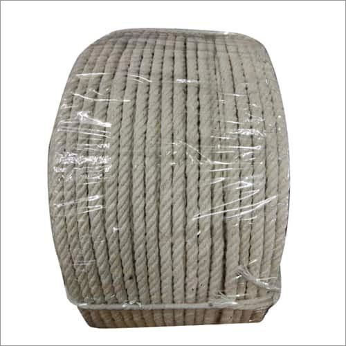 5mm Cotton Rope