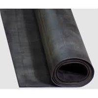 Membrane Sheets