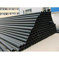 75mm HDPE Pipes