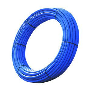 Electrical HDPE Pipes