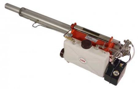 Heavy Duty Fogging Machine