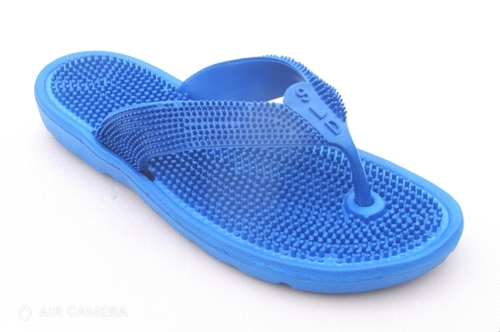 Mens EVA Slipper