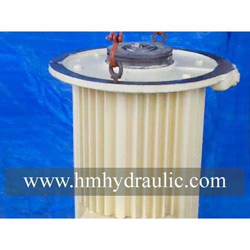 Used Hydraulic Pumps