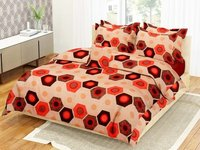 Fancy Cotton Bed Sheets
