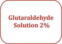 Glutarldehyde