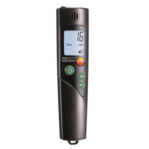 CO Meter (TESTO 3173)