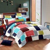 light bedsheets