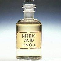 Nitirc Acid