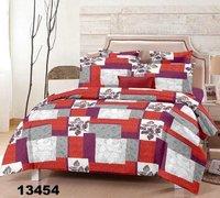 fancy flower bedsheets