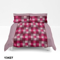poly fancy bedsheets