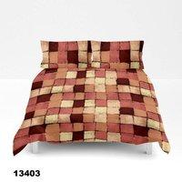 fancy premium bedsheets