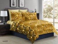 Designer Bedsheets.