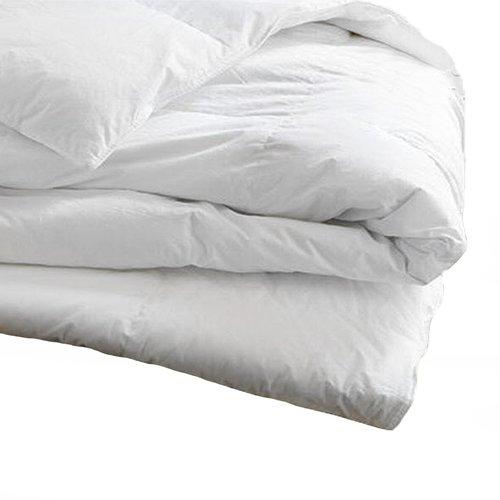 double size comforter