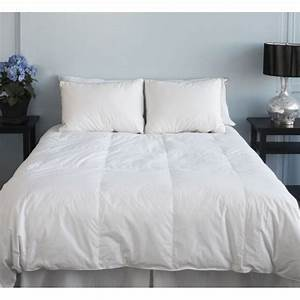 plain bed sheets