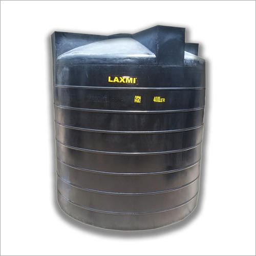 Double Layer ISI Storage Water Tank