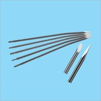 Wound Drainage TROCAR (Redon Needle)