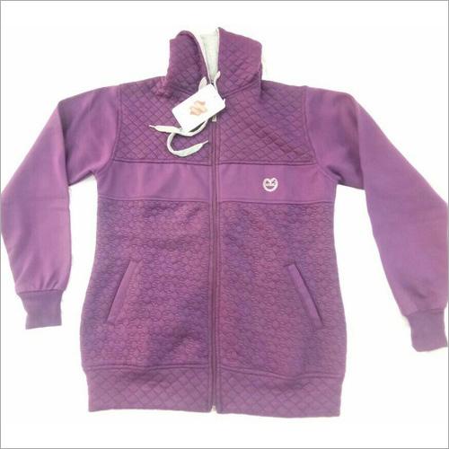 Girls Designer Sweatshirts
