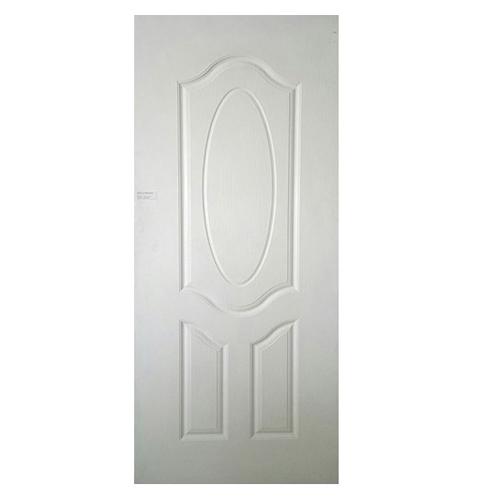 Designer Skin Doors