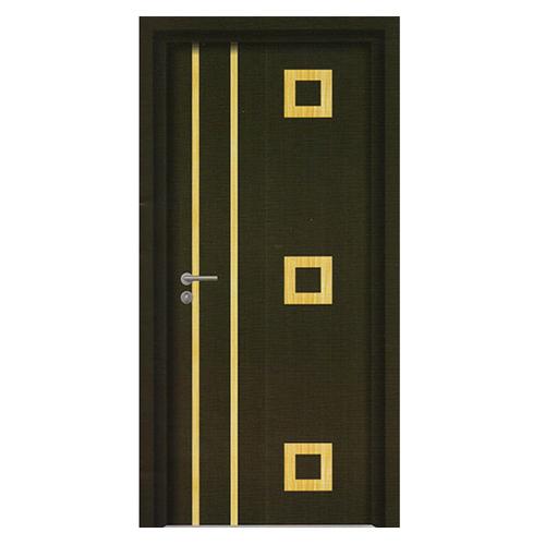 Laminated Designer Doors