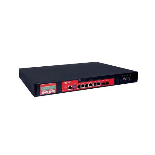 Onyx CXM 1000 Ip Pbx Systems
