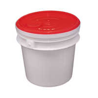 Plastic Fresh Quality Grease Box