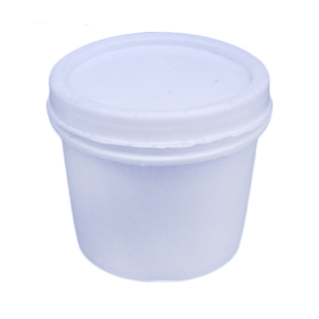 Small Grease Packaging Box