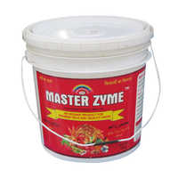 Zyme Pesticides Bucket