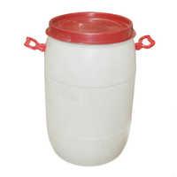 Adhesive Fevicol Drum