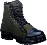 Top Army Boot