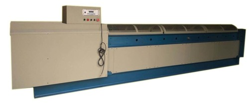 Metal Testing Equipments