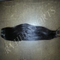 Cheap Human Hair
