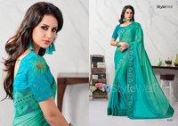 Buy beautiful sarees online