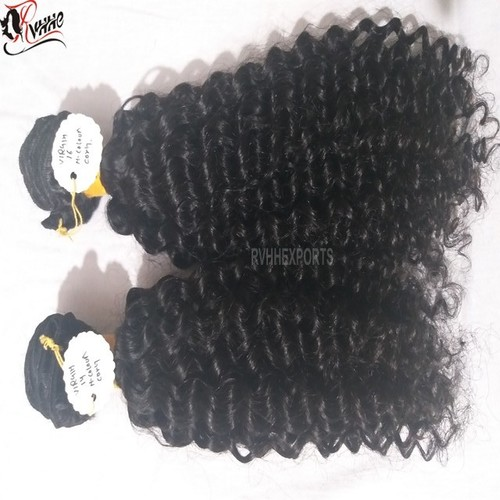 9A Premium Human Hair Weave Styles