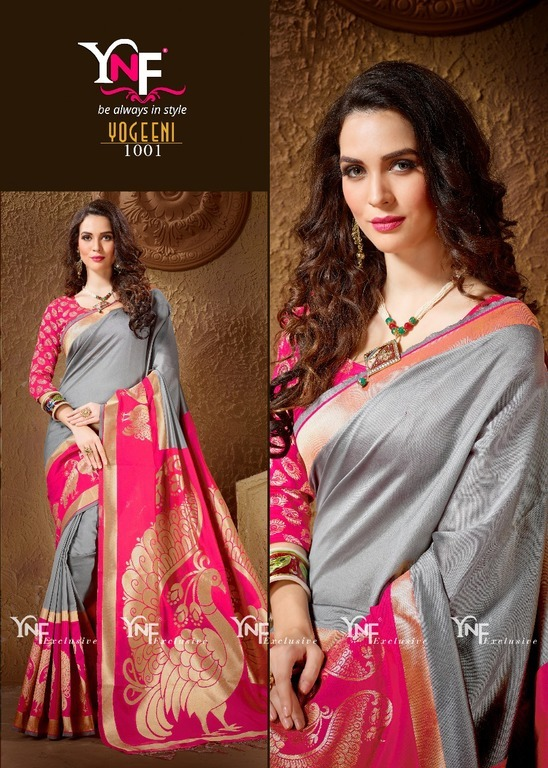 Traditional Sarees Online Shopping
