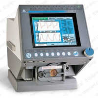 Refurbished Respironics ESPRIT ICU Ventilator