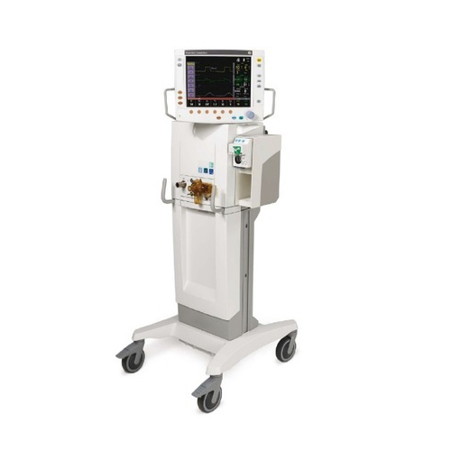 GE Engstrom Carestation Ventilator (Refurbished)