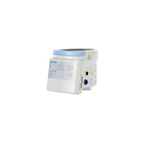 Medical Humidifier Machine (Refurbished)