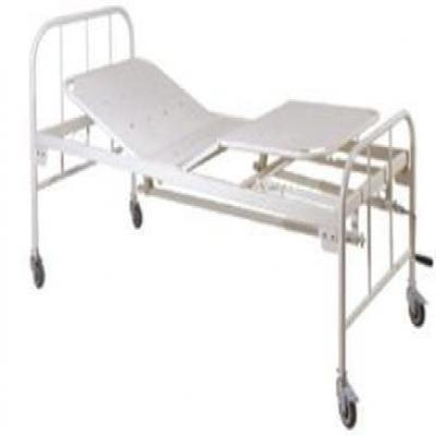 HOSPITAL FOWLER BED SIS 2002B
