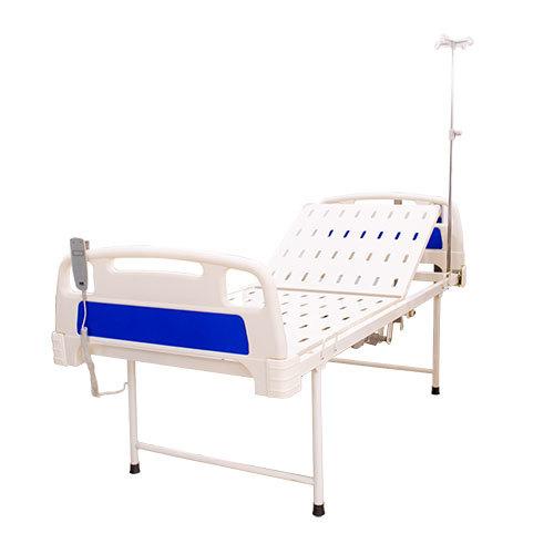 HOSPITAL SEMI FOWLER ELECTRIC BED SIS 2003E