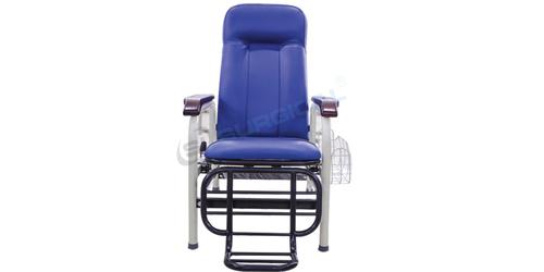 Blood Transfusion Chair (Std) Sis 2006c
