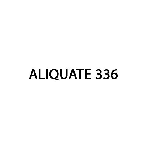 Aliquate compound
