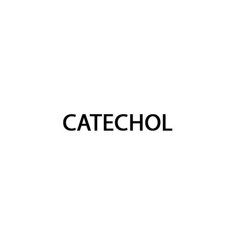 Catechol