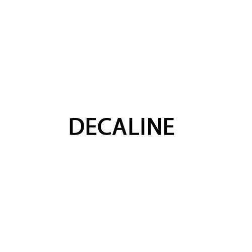 Decaline