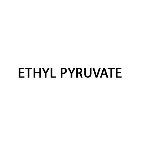 Ethyl Pyruvate